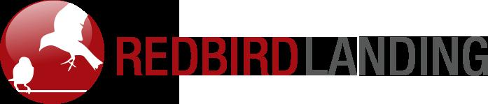 Redbird Landing