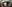 Redbird LD in PPC at AirVenture
