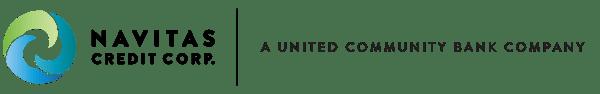 Navitas_Credit_UCBI_Logo2_300dpi_transp