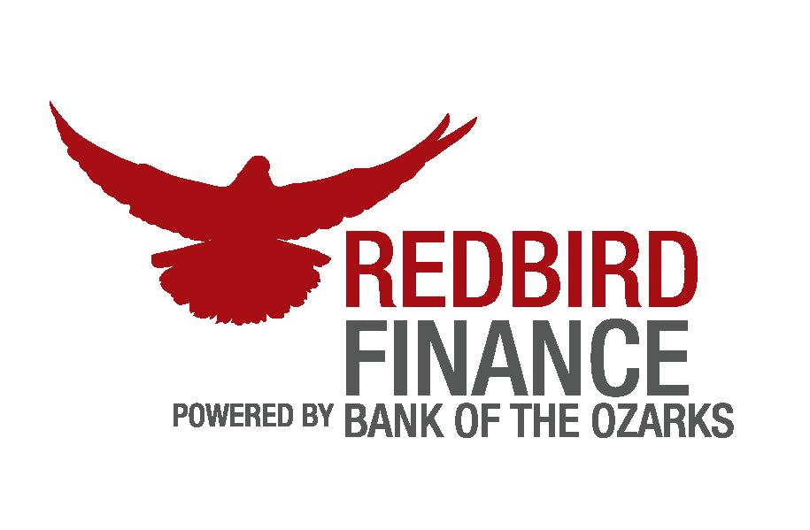 RedbirdFinance-02.png
