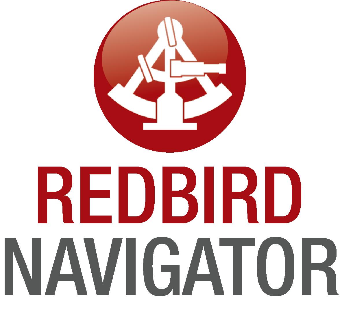 Redbird Navigator