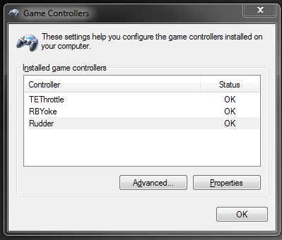 Game_Controllers_-_Rudder_Pedals