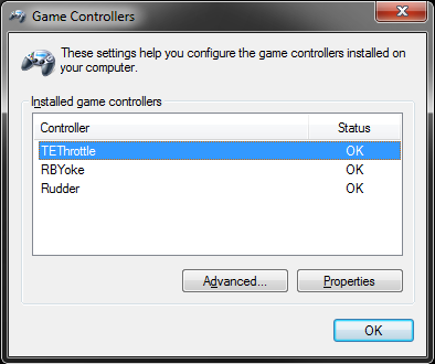 Game_Controllers_-_Throttle