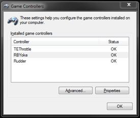 Game_Controllers_-_Yoke