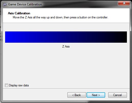 Rudder_Axis_Calibration