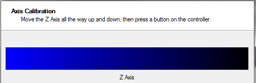Throttle_Calibration_-_Axis_slider