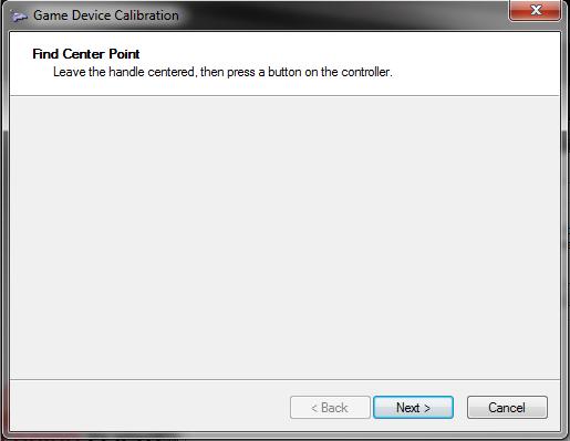 Throttle_Calibration_-_Center_Point