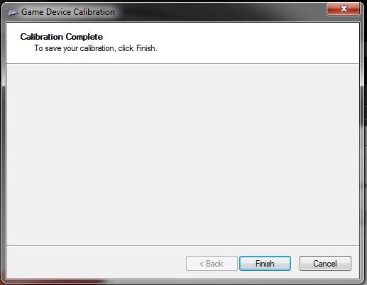 Throttle_Calibration_-_Finish