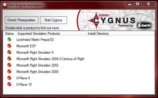 Cygnus_Activation