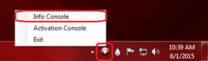 Cygnus_Icon_-_Menu_-_Info_Console
