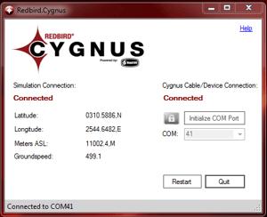 Cygnus_Info_-_Healthy