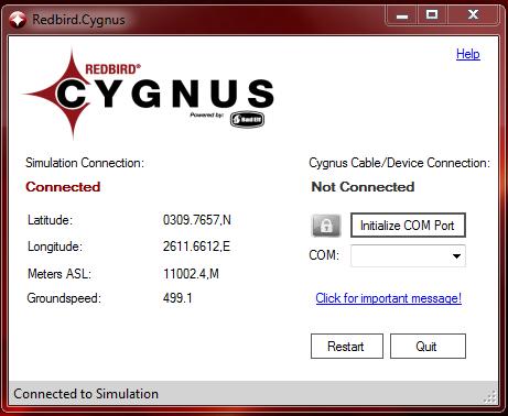 Cygnus_Info_-_No_Cable