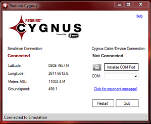 Cygnus_Info_-_No_Cable