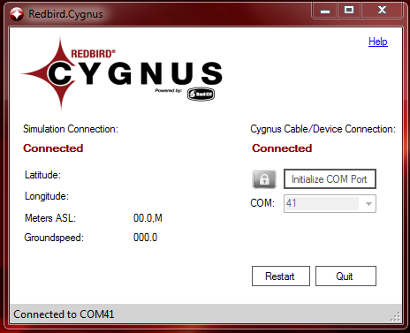 Cygnus_Info_-_No_Data