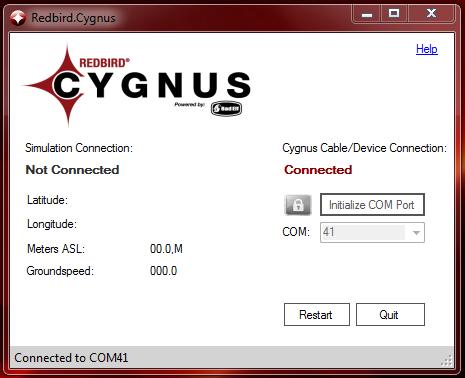 Cygnus_Info_-_No_Sim