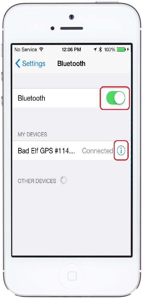 iphone_Bluetooth2