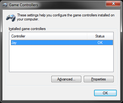 Game_Controllers_Jay