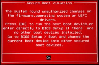 asus_secure_boot_violation_2.png