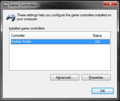 Game_Controllers_-_Jay_Rudder-1