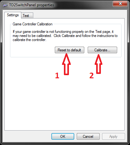 TD2_SwitchPanel_Settings