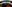 Redbird Sim at NAFI PDC