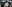 Redbird LD in PPC at AirVenture Oshkosh