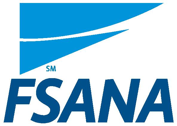 FSANA