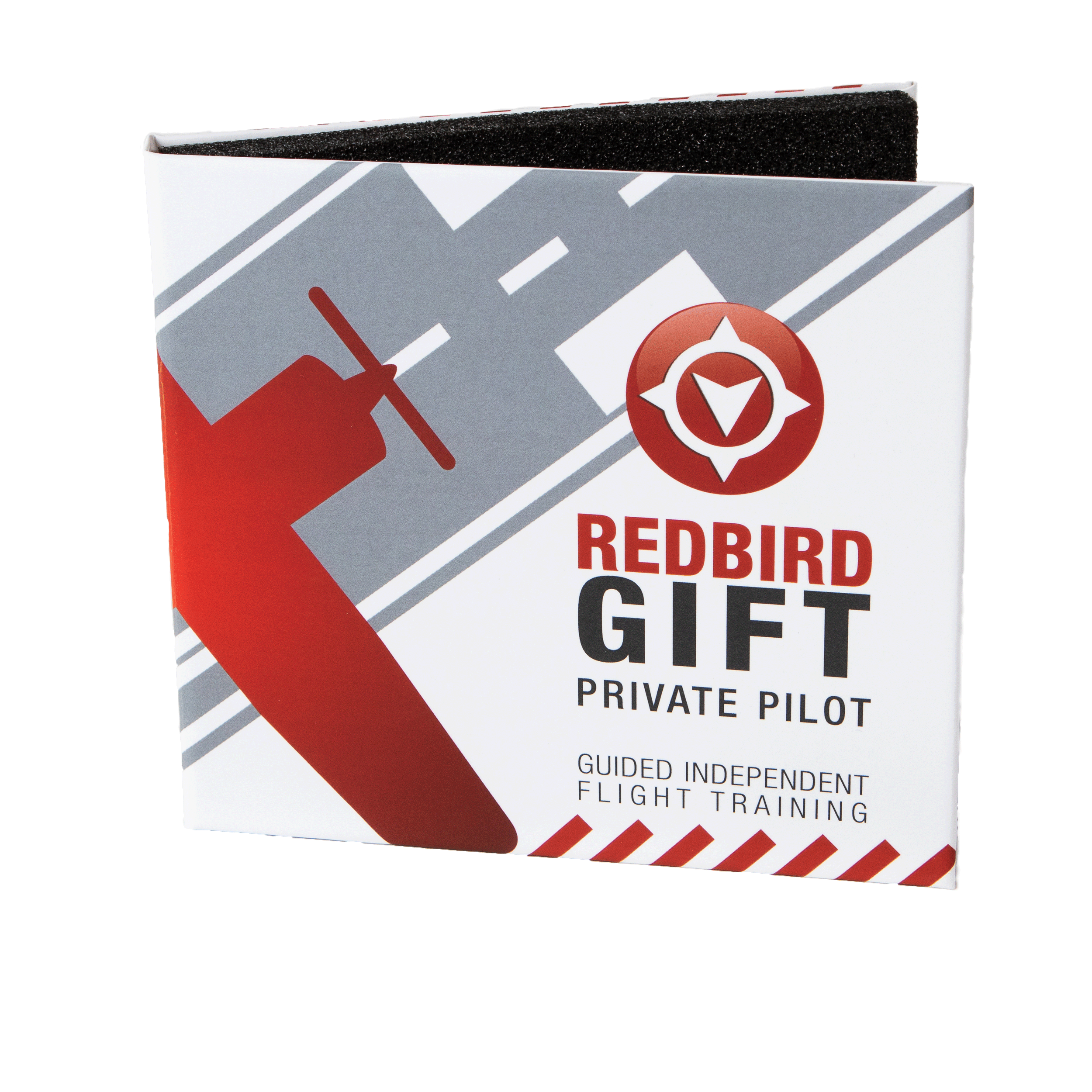 Redbird GIFT for Private Pilot