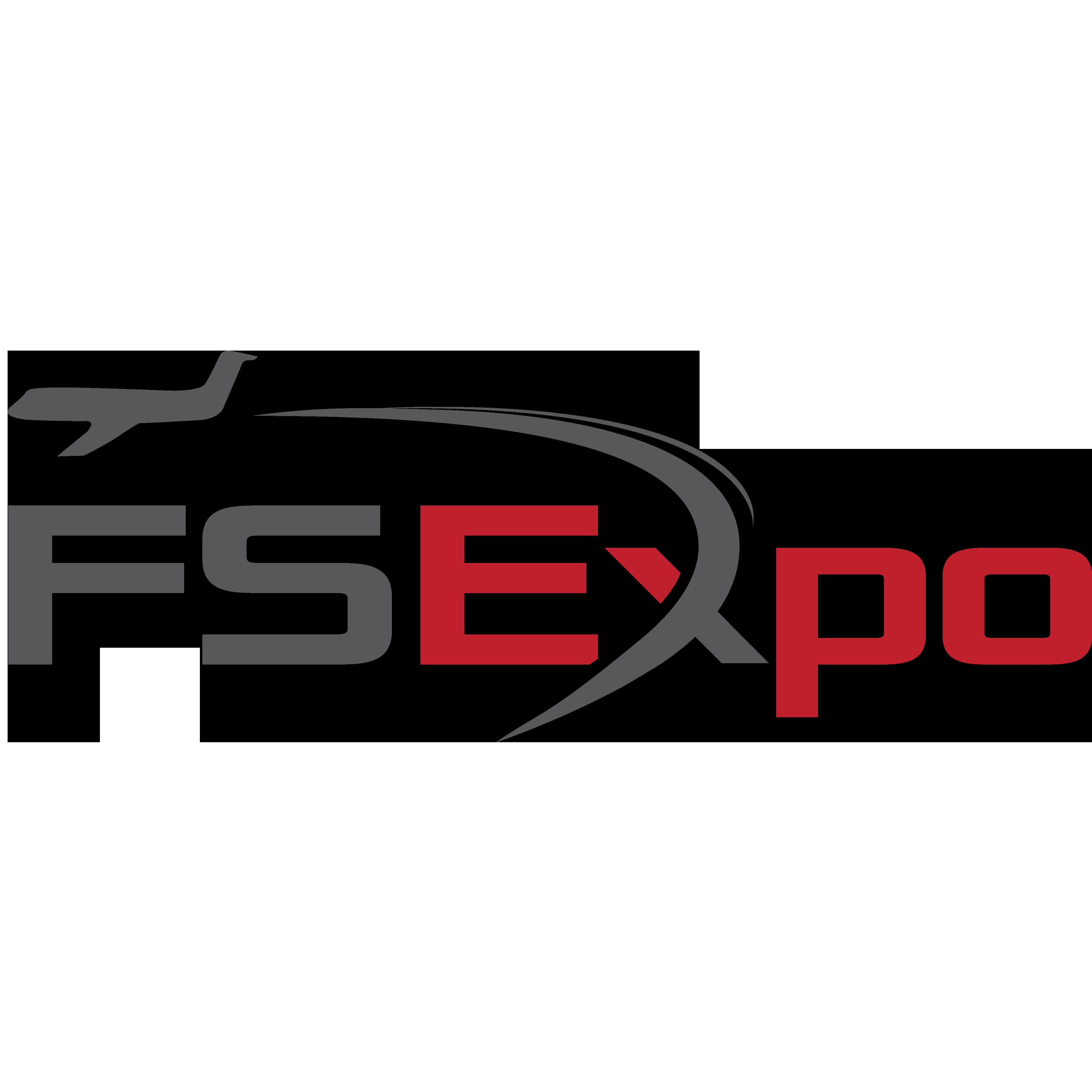 FlightSimExpo 2019