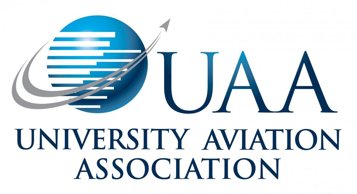UAA Annual Collegiate Aviation Conference & Expo