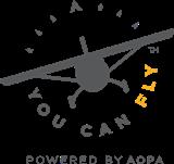 AOPA High School Aviation STEM Symposium