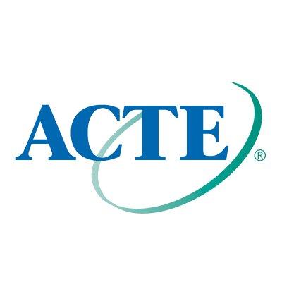 ACTE's CareerTech VISION 2019