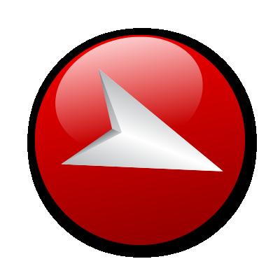corvus-icon