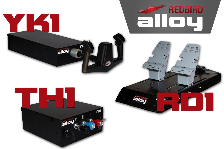alloy-product-bundle-th1