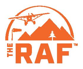 The RAF